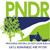 PNDR-2014-2020 small size